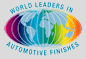 World Leaders in Automotive Finishes